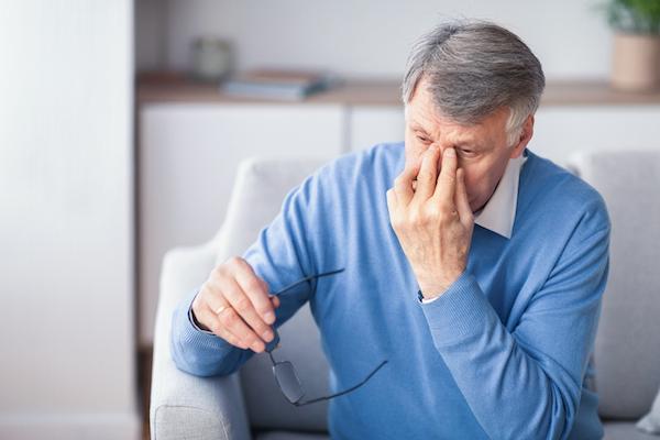 加齢黄斑変性AMD おおるり眼科クリニック